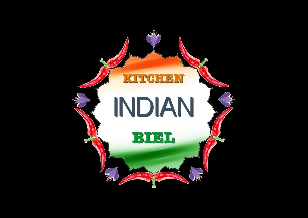 Indian Food Biel